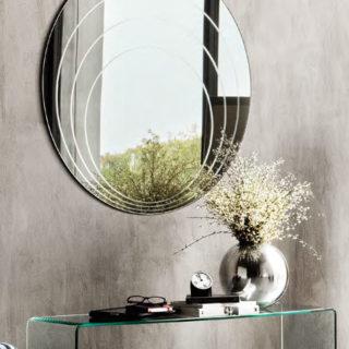 miroir montpellier