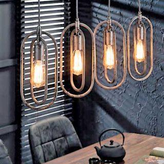 luminaire industriel montpellier