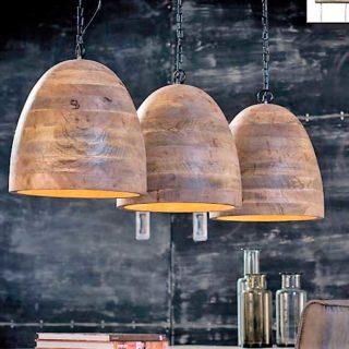 luminaires cuisine