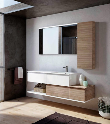 meubles salle de bain st gely du fesc