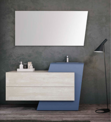 décoration salle de bain montpellier