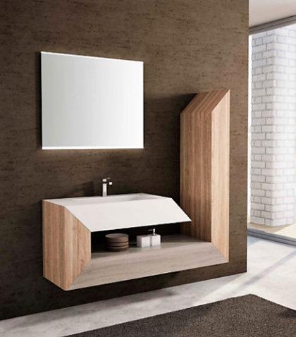 meuble salle de bain montpellier